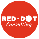 Red Dot IT Consultants